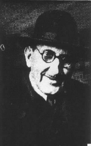 Богданчиков Алексей Яковлевич