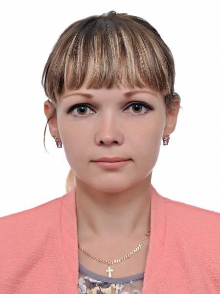 Елене Емельяновой - 35 лет