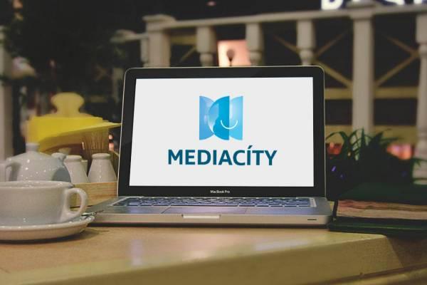 Интернет-журнал Курска «Media Сity»