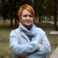 """Надежда Черникова назначена главны редактором """"МК Черноземье"""""""