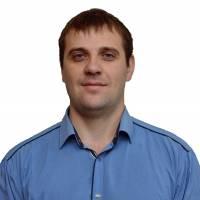 Игорю Горбачеву - 30 лет