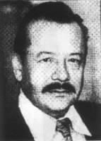 Громов Николай Пантелеевич