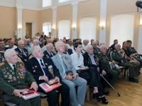 75 -летию Курской битвы - посвящается!