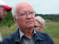 Александр Дмитриевич Балашов
