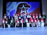 Лауреаты конкурса имени Тамары Грива