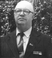Ищенко Андрей Федорович