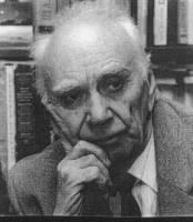 Харитановский Александр Александрович