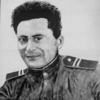 Маслов Евгений Кириллович