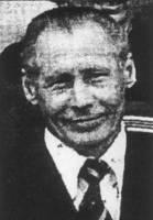 Попов Алексей Николаевич