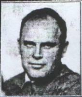 Шеховцов Михаил Егорович
