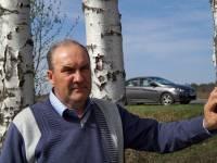 Владимиру Шестерикову - 65